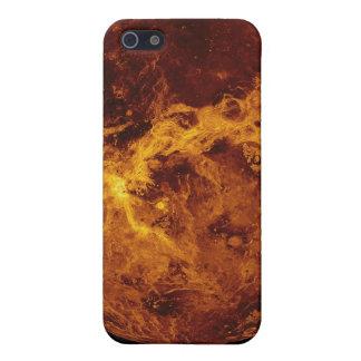 Venus 3 iPhone 5 case