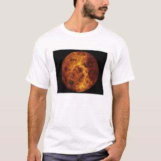 Venus 3 T-Shirt