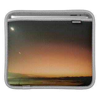 Venus and Aquila iPad Sleeve