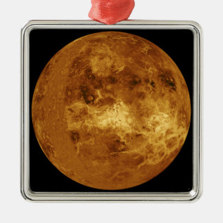Venus Christmas Ornament
