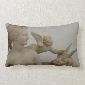Venus Eros Pan -Greece Collection Pillows