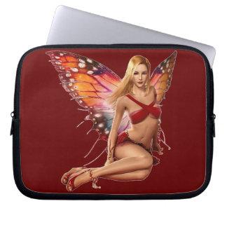 Venus Fairy Computer Sleeve