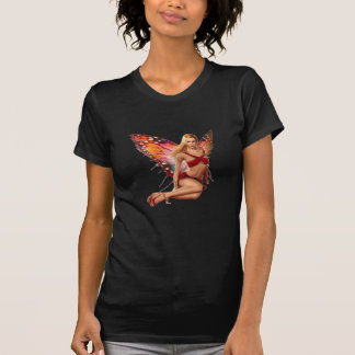 Venus Fairy Tshirt