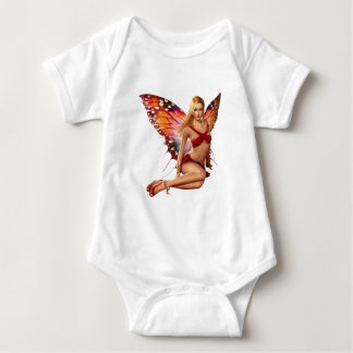 Venus Fairy Tshirts