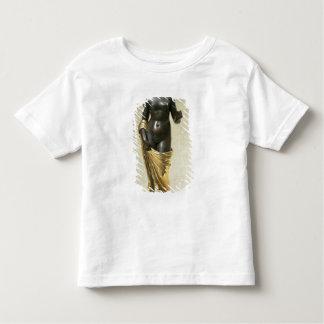Venus Felix, c.1500 T-shirt