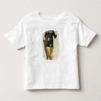 Venus Felix, c.1500 Toddler T-Shirt