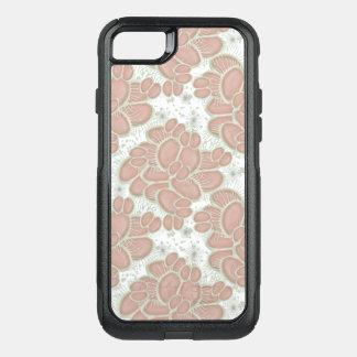 Venus Fly Trap Pastel OtterBox Commuter iPhone 8/7 Case