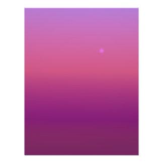 Venus Flyer