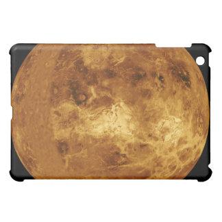 Venus iPad Mini Cover