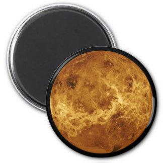 Venus Magnets