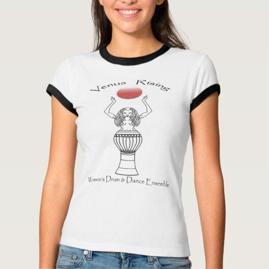 Venus Rising T-Shirt