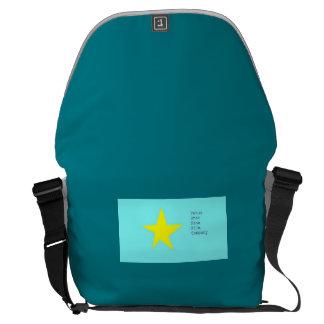 venus star fine film company courier bags