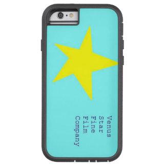 venus star fine film company tough xtreme iPhone 6 case