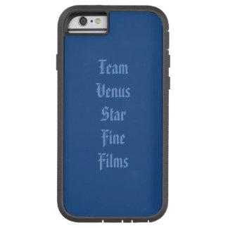 Venus star fine films tough xtreme iPhone 6 case