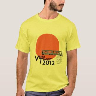 Venus Transit 2012 T-Shirt
