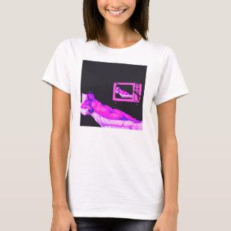 Venus&TV T-Shirt