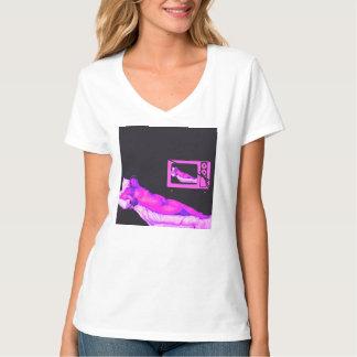 Venus TV T-Shirt
