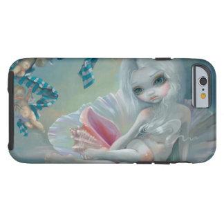 """Venus with Cherubs"" iPhone 6 Case"