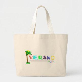 Verano Tropical Bag