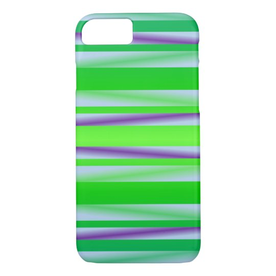 Verde iPhone 8/7 Case
