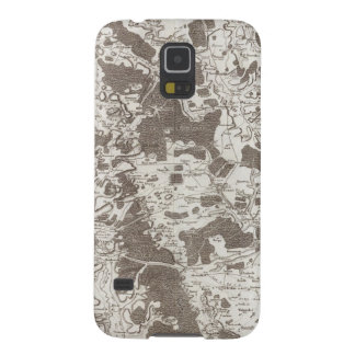 Verdun Galaxy S5 Case