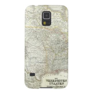 Vereinigten Staaten von N America - North US Case For Galaxy S5