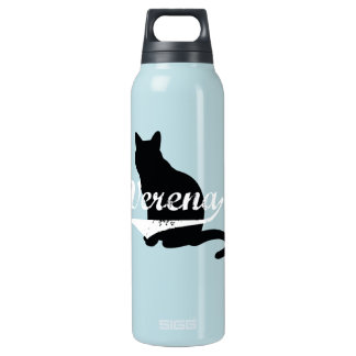 Verena original Sigg bottle