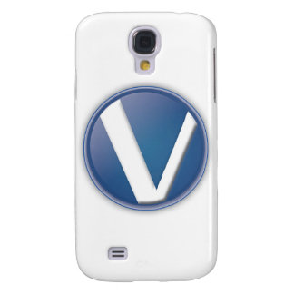 Verity Institute Items Samsung Galaxy S4 Cases