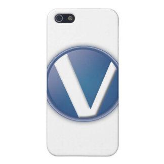 Verity Institute Items iPhone 5 Cover