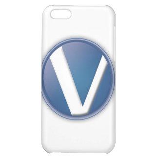 Verity Institute Items iPhone 5C Covers