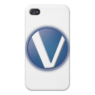 Verity Institute Items Cases For iPhone 4