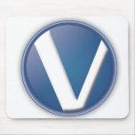 Verity Institute Mousepad