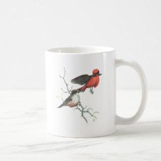 vermillion flycatcher ab 2 png mugs