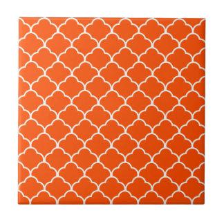 Vermillion Moroccan Design at  Emporiomoffa Tile
