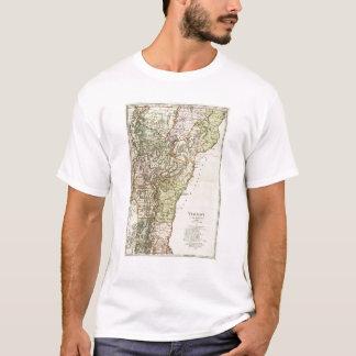 Vermont 6 T-Shirt
