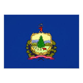 Vermont Announcements
