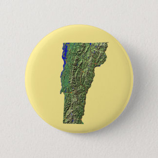 Vermont Map Button