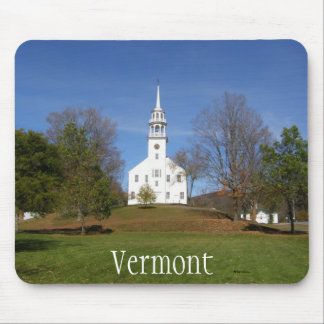 Vermont Mouse Pads