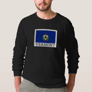 Vermont T Shirts