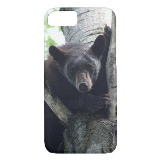 Vermont Wildlife iPhone 7 Case