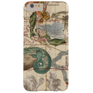 Vernal Equinox Barely There iPhone 6 Plus Case