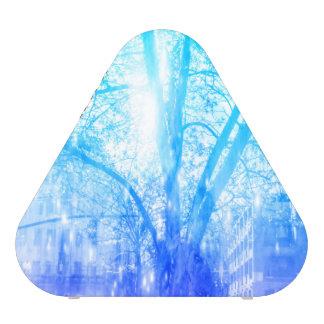 Vernal Tree