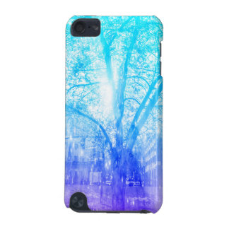 Vernal Tree iPod Touch 5G Case
