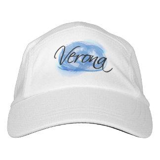Verona Hat