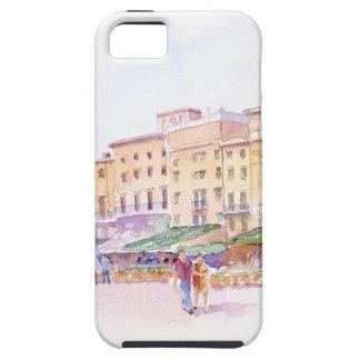 Verona, Italy iPhone 5 Case