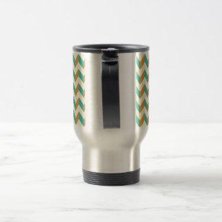 Verona Travel Mug