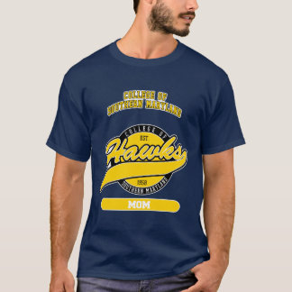 Veronica Vega-Gutierrez T-Shirt