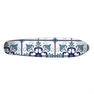 Versatile Creative Transformative Easy Skate Boards
