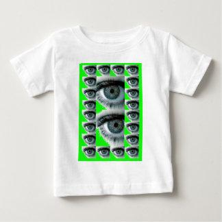 VERT1.png GLANCE Shirts