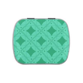vert candy tin